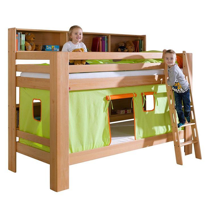 best 25 vorh nge gr n ideas on pinterest sonnenschirm lichter nat rlicher sonnenschutz and. Black Bedroom Furniture Sets. Home Design Ideas