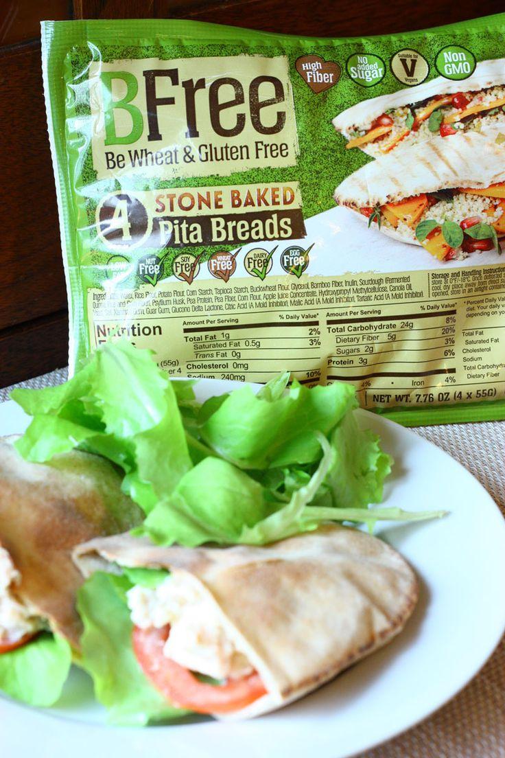 Best 25+ Vegan bread brands ideas on Pinterest   Bread brands ...