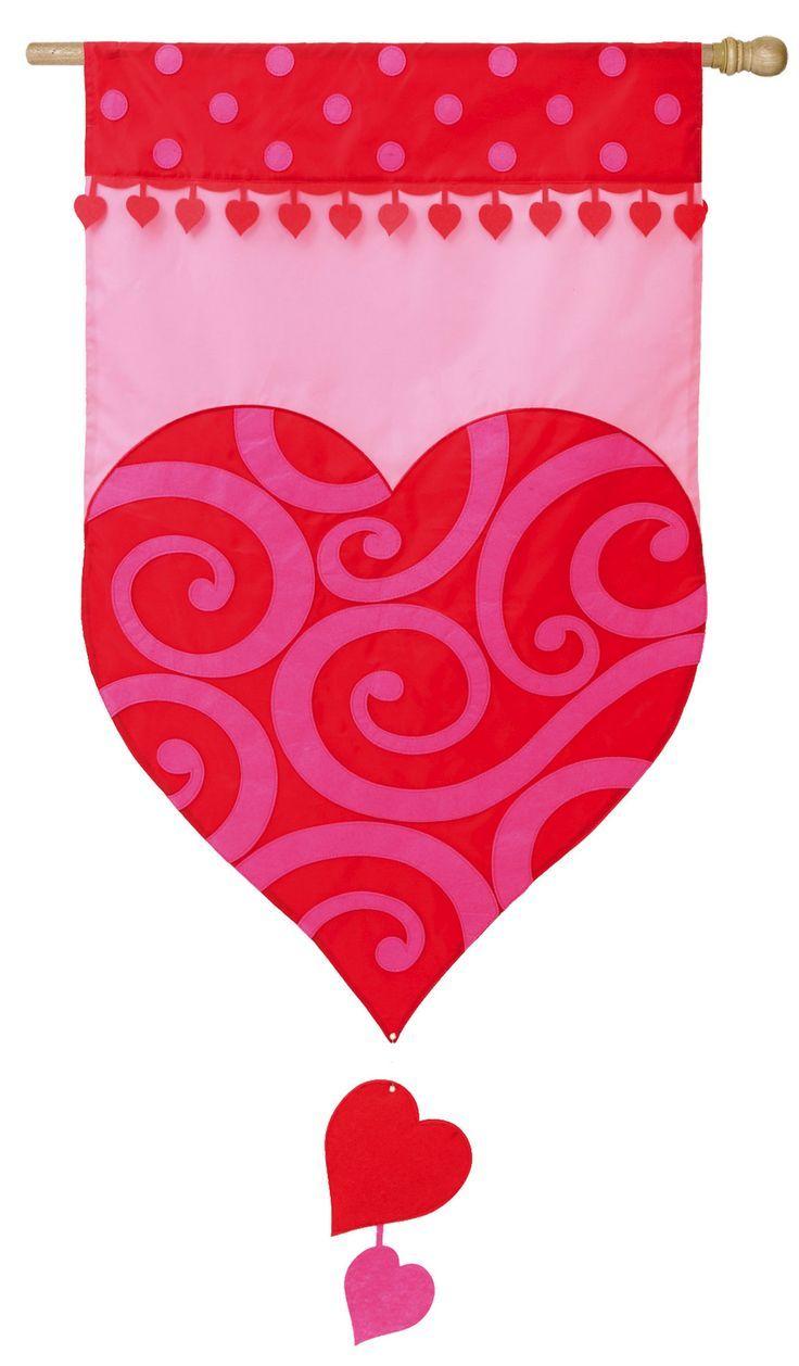 308 best Valentines Day Crafts images on Pinterest | Valentine ...