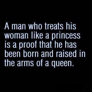 do u agree?