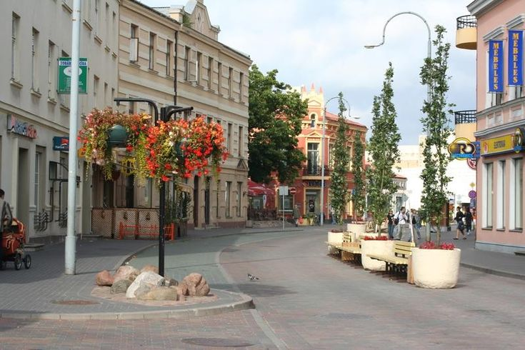 latvia Ventspils   Ventspils, Latvia