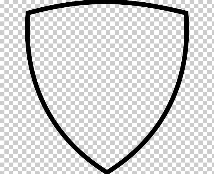 Shield Png Area Black Black And White Circle Clip Art Png Shield Clip Art