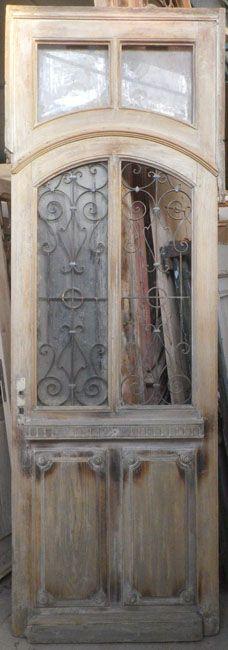 42 best porte exterieure images on Pinterest Entrance doors