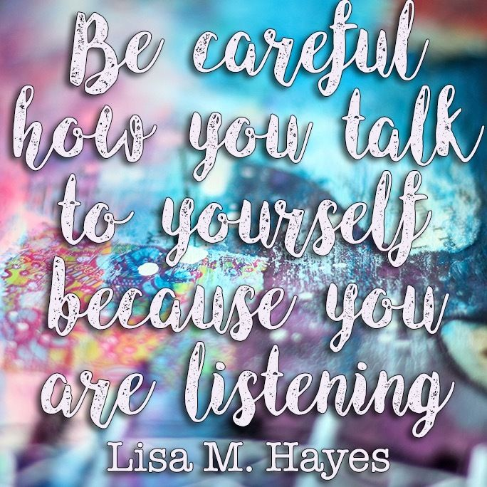 """Currently prepping a big segment on the """"inner critic"""" for the final month of #everafter2016 and was reminded of this quote. Be kind to yourselves guys, I have a feeling it might be the solution to actually everything x you're doing ME a favour if you love on yourself and take good care of yourself. Xoxox #selflove #selfkindness #willowing #willowingarts"""