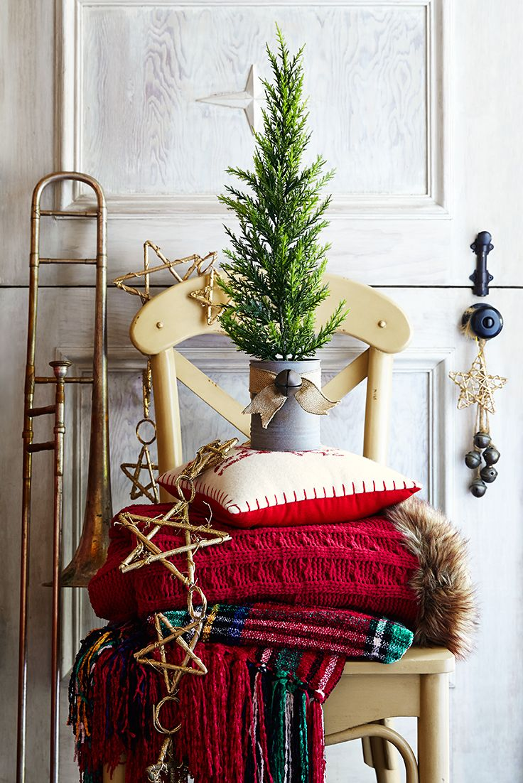 We Love Christmas At Pier 1, And We Love Helping You Celebrate The Holidays  Your