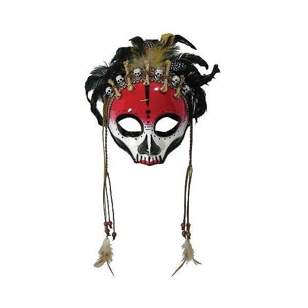28 best Halloween Costumes for Women images on Pinterest | Halloween ...