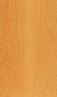 Шпон дерева строганный Дуб европейский 0,57 8130379