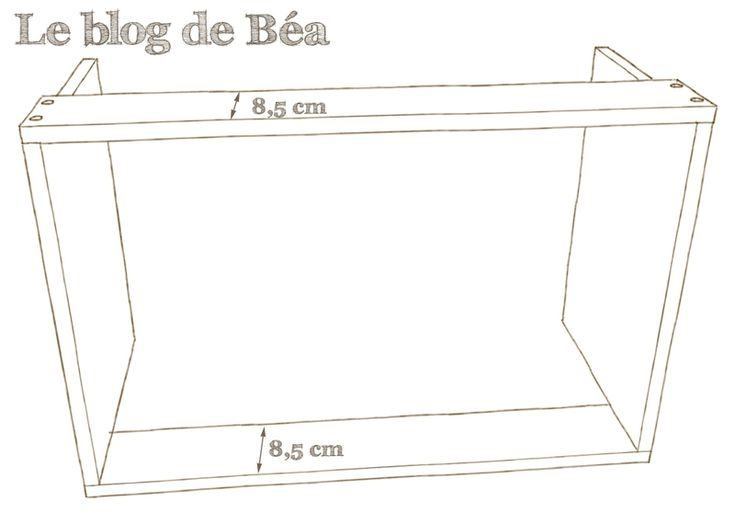 Best 25 Table Basse Bar Ideas On Pinterest