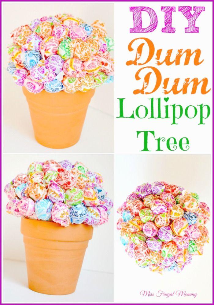 25 best ideas about dum dums lollipops on pinterest