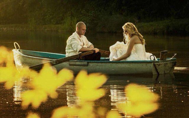 Vera Marsalli - Wedding studio/agency www.verama.cz info@verama.cz
