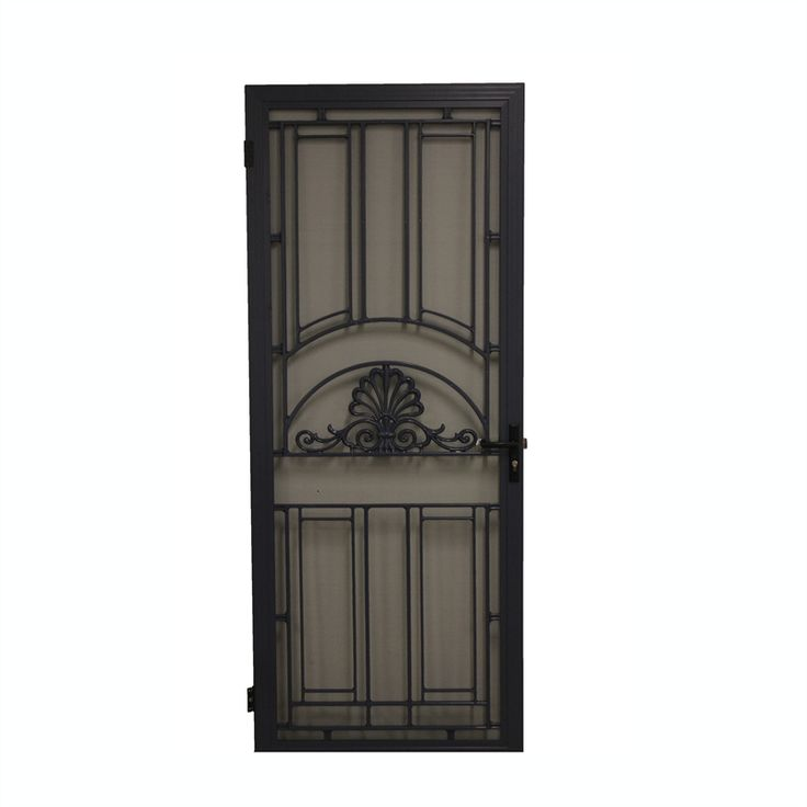 Find Cowdroy Harrington Custom Made Colonial Barrier Screen Door at Bunnings Warehouse. Visit your local store for the widest range of building & hardware products.