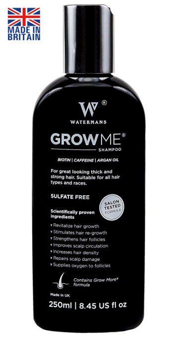 Célèbre Oltre 25 idee di tendenza per Crescita dei capelli con biotina su  AA69