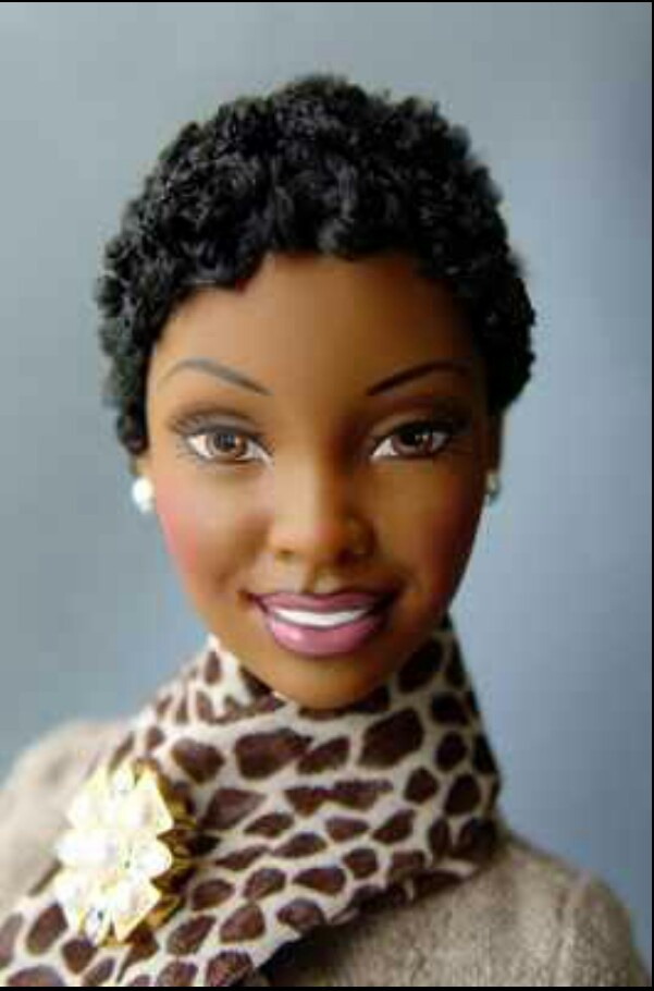 hair style for boys 17 best images about black dolls with hair on 6367