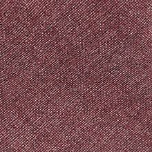 Buy John Lewis Plain Wool Tie, Berry Online at johnlewis.com