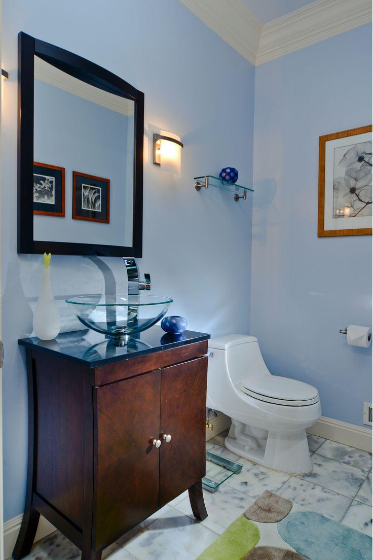 22 best Shower Door Inspiration images on Pinterest | Bathroom, For ...