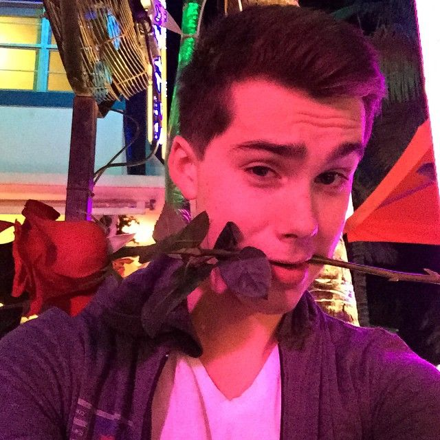 Jeremy Shada @jeremyshada Instagram photos | Websta