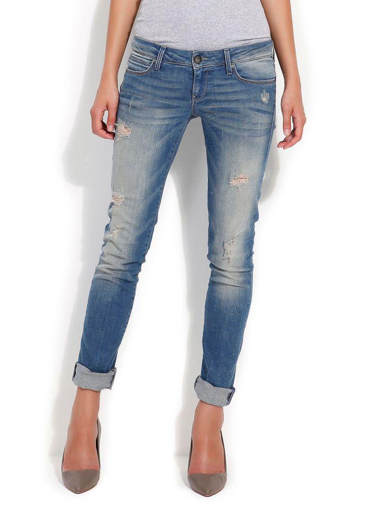 31 best images about mavi jeans on pinterest boyfriend. Black Bedroom Furniture Sets. Home Design Ideas