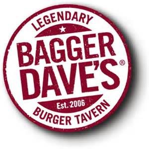 Mom Review: Bagger Dave's Burger Tavern
