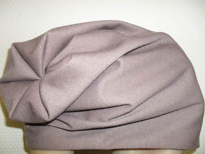 Как сшить шапку своими руками-образец шапки