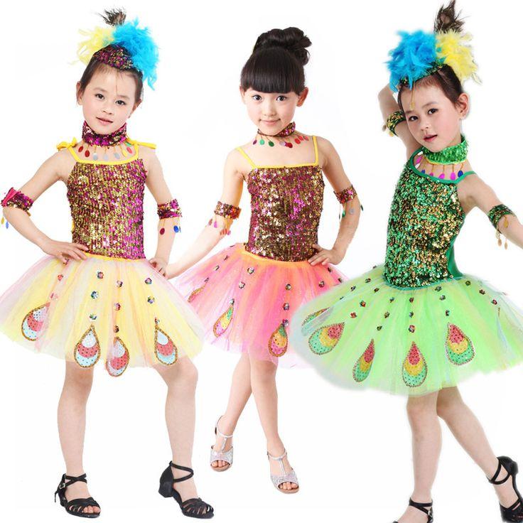 Купить товар Ну вечеринку косплей латинский танец платье дети необычные платья карнавальный костюм дети хэллоуин костюмы для выступлений CC0049 всё для детей одежда и аксессуары в категории Одежда на AliExpress. партии косплей латинский танец платье детей фантазии карнавальный костюм платье дети хэллоуин костюмы произв