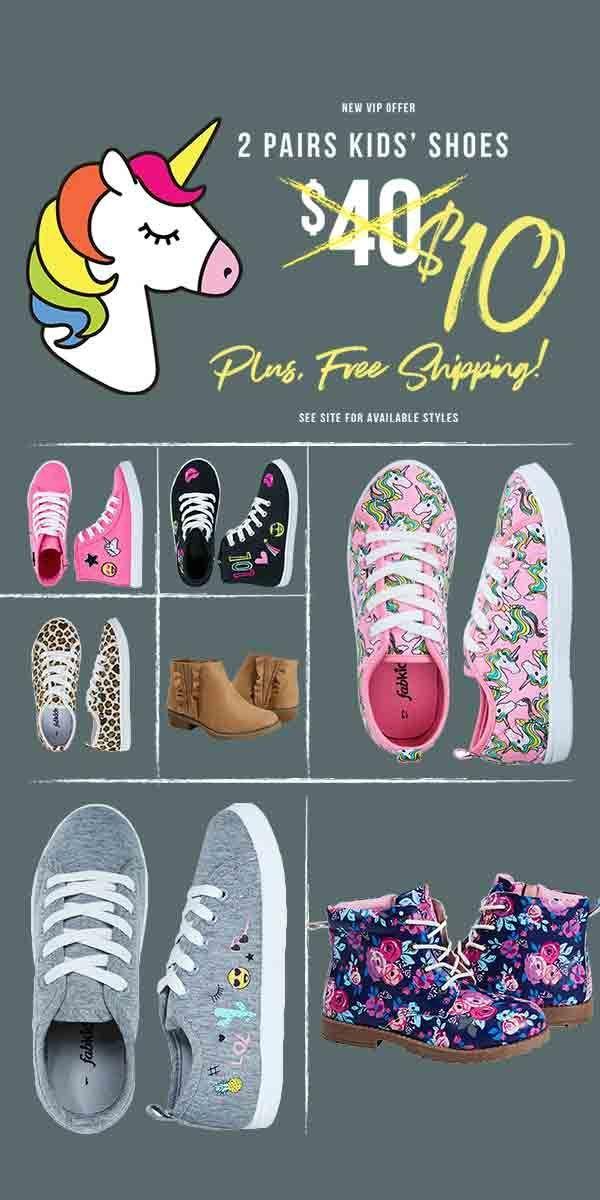 Kids fashion, Kid shoes, Kids outfits