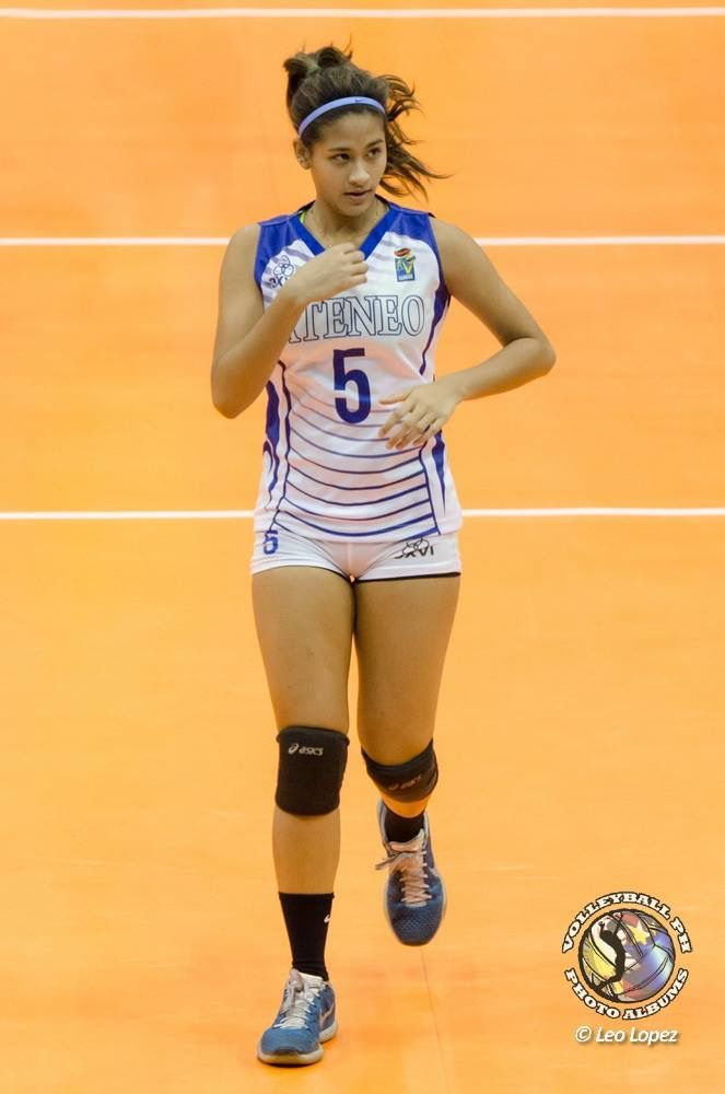 213 best Philippines Volleyball Players images on