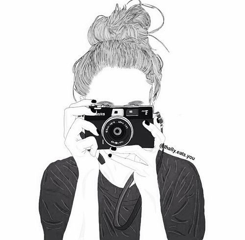 Zoella Line Drawing : Best images about lined drawings on pinterest clean