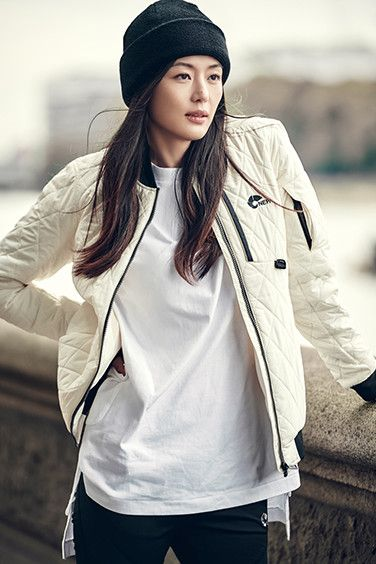 17 Best images about Jun ji hyun on Pinterest | Best ...