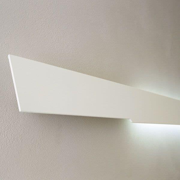 lampade applique flos - Cerca con Google