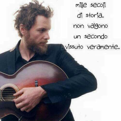 Jovanotti forever