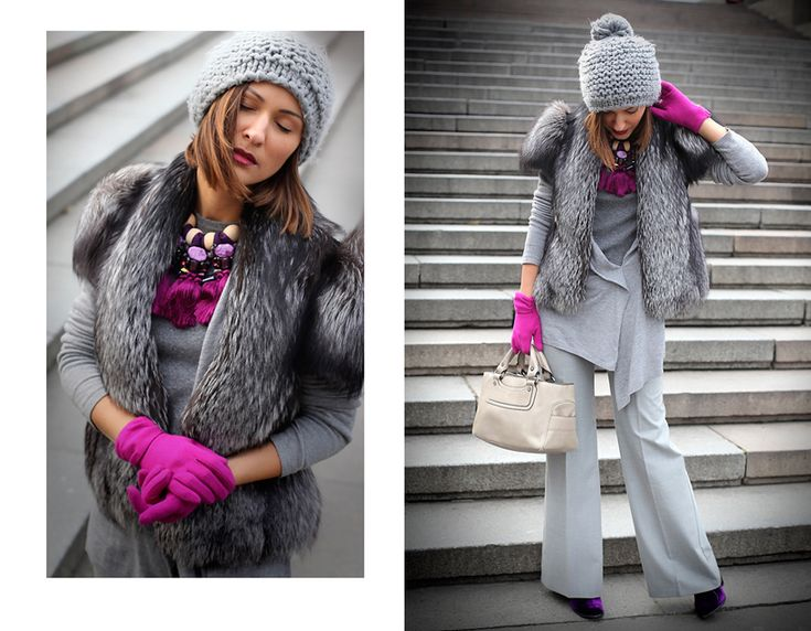grey and purple (galant_girl)
