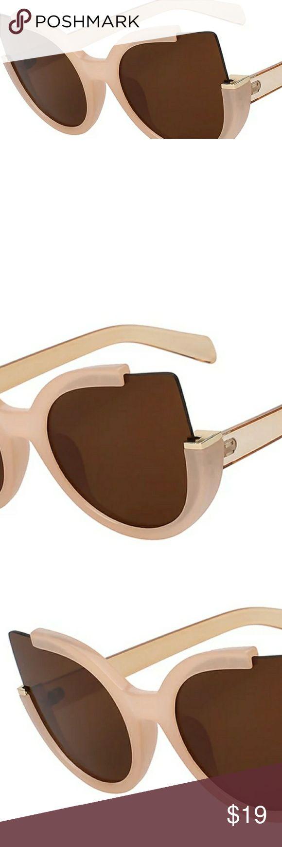 XIU Round Shade Summer Fashion Sunglasses Women Vi XIU Round Shade Summer Fashion Sunglasses Women Vintage Brand Designer Glasses For Ladies Gafas Retro Oculos UV400 xiu Accessories Glasses #womensfashionretroaccessories #womensfashionretrosummer