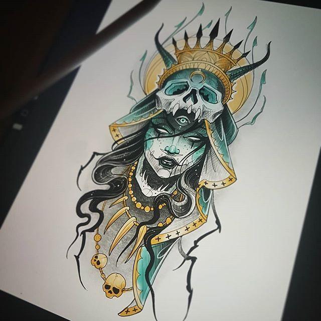 Hashtag Katiberinkey Sur Instagram Photos Et Videos Art Art Drawings Art Tattoo