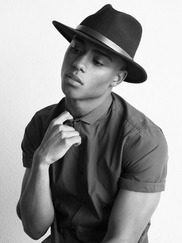 keith powers - Google Search