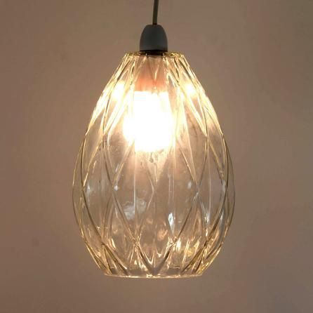 String Lights Dunelm : 59 best images about hallway on Pinterest Hanging lights, Glass pendant light and Ceiling pendant