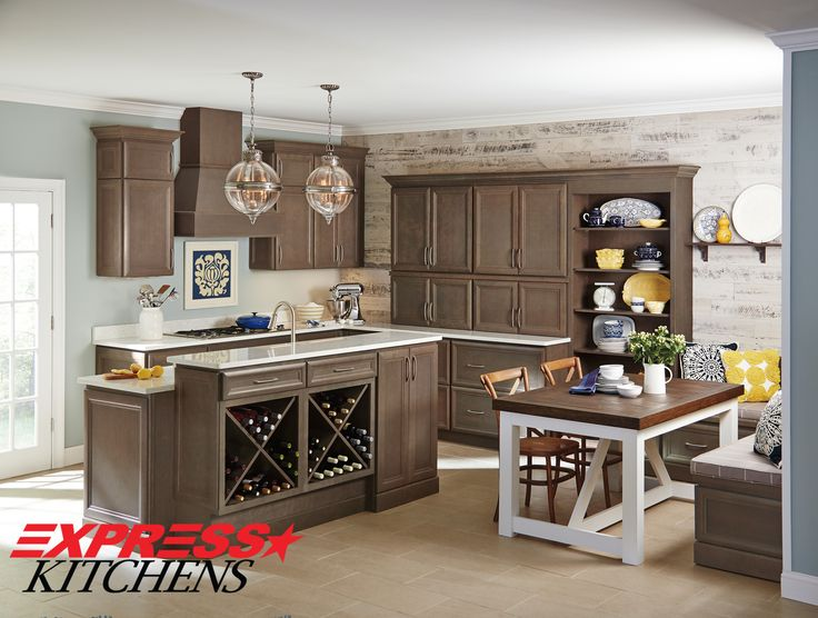 62 Best Images About Express Kitchens Cabinet Models On Pinterest