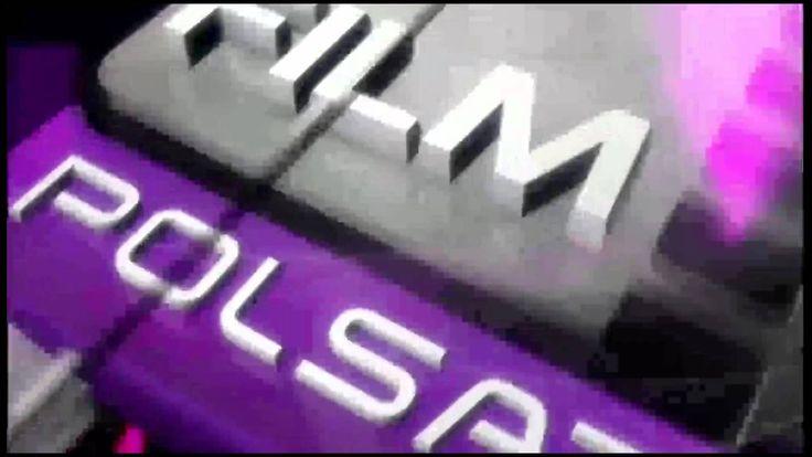 Polsat Film - Przerwa techniczna (23.10.2015)
