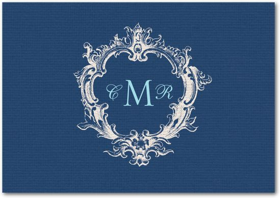 Textured Paper For Wedding Invitations is beautiful invitation sample