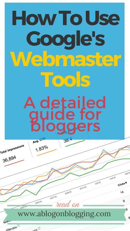 s Webmaster