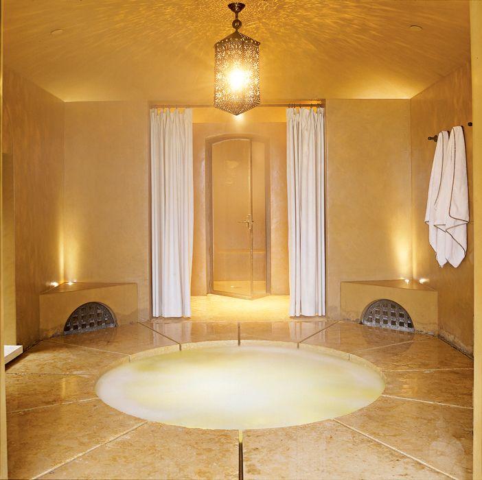 Modern Living Room San Francisco Best Interior Design 12: 150 Best Designer: Stephen Shubel Images On Pinterest