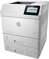 HP LaserJet Enterprise M606x Driver - https://www.pinterest.com/pin/453385887467216446
