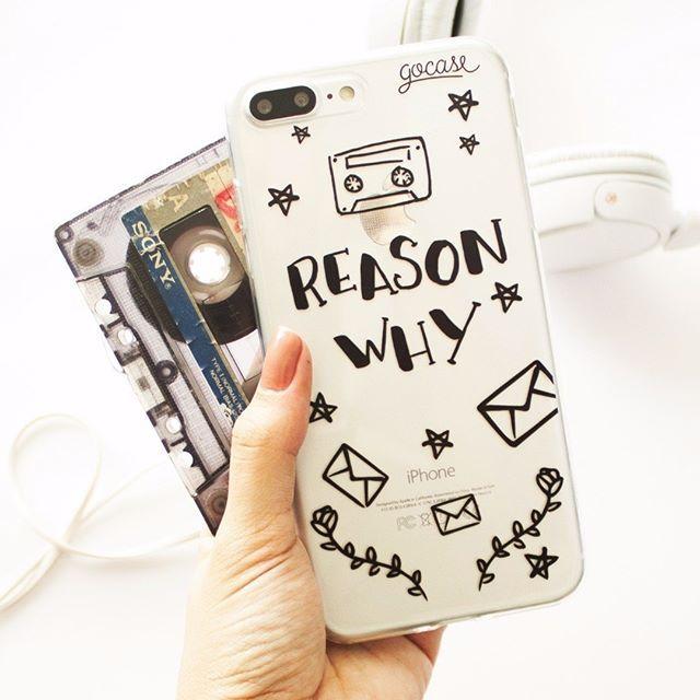 iPhone 7/7 Plus/6 Plus/6/5/5s/5c Phone CaseTags: accessories, tech accessories, phone cases, electronics, phone, capas de iphone, iphone case, white iphone 5 case, apple iphone cases and apple iphone