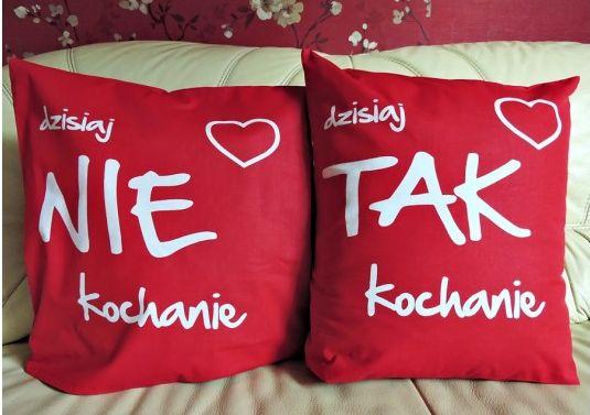 Poszewki / pillowcase [Karii] -> Zitolo.com