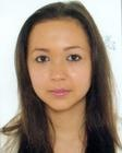 Anna Alyabyeva  Kazakhstan Gymnastics - Rhythmic  Olympics