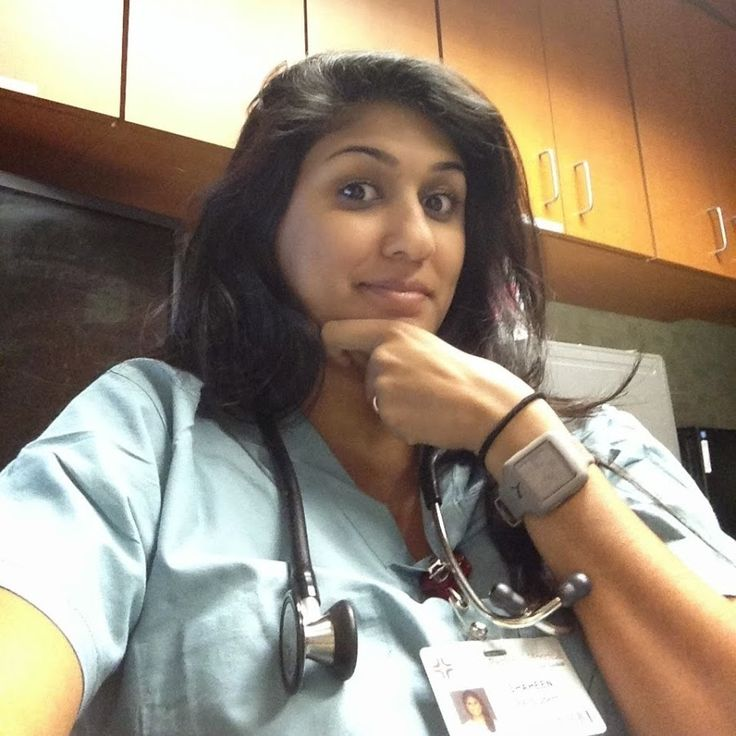 Follow me on my journey in becoming a Physician Assistant. A channel not only for Physician Assistants and students, but anyone interested in learning about ...
