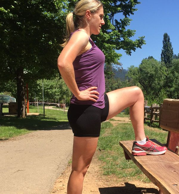 pro-active short shorts | articfit
