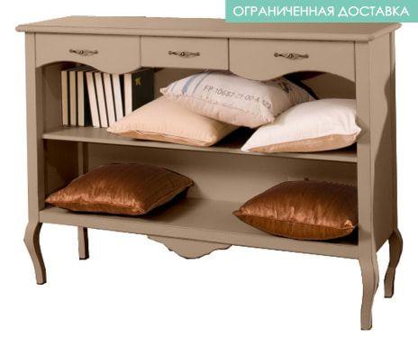 Родной дом Комоды, столы, шкафы, диваны | Westwing Интерьер & Дизайн