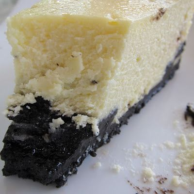 Cheesecake @ Cheelicious Bakery and Café in Taman Pelangi, Johor Bahru