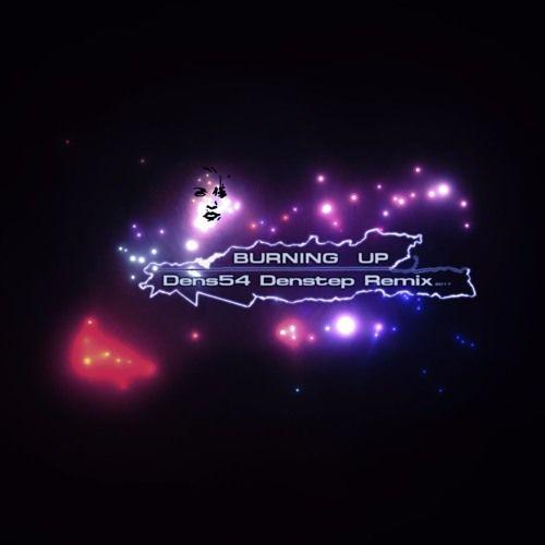 Madonna - Burning Up (Dens54 Denstep Remix) 256kbps by Dens54 Zabee on SoundCloud