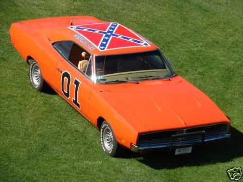 25 best ideas about general lee on pinterest. Black Bedroom Furniture Sets. Home Design Ideas